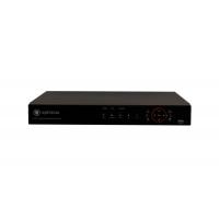 IP-видеорегистратор NVR-2321, 24 канала.