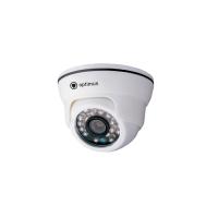 HD-камера AHD-M021.0(2,8)E,1 Мп, для помещений.