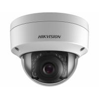 IP-видеокамера DS-2CD1121-I, 2 Мп, уличная, 2,8мм, РоЕ.