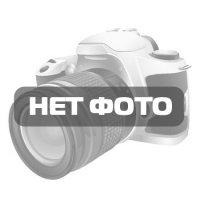 IP-камера HiWatch DS-I214(B), 2 Мп, для помещений.