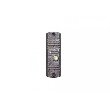 Вызывная панель цветного видеодомофона DS-420.