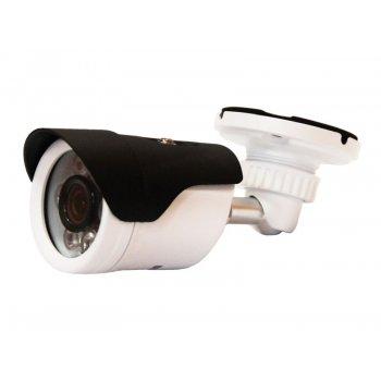 Мультиформатная камера (AHD,TVI,CVI) EL MBm2.0(3.6), 2 Мп, уличная.