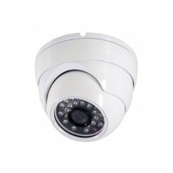 IP-камера EL IDM2.1(3.6)A, 2 Мп, уличная, с аудиовходом.