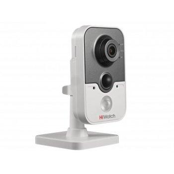 IP-камера HiWatch DS-I214, 2 Мп, для помещений.