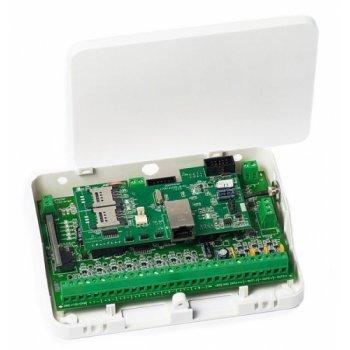 Контакт GSM-16