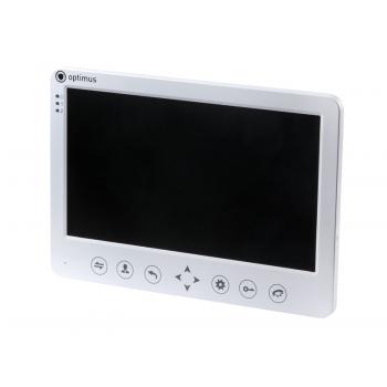 Видеодомофон VM-7.1